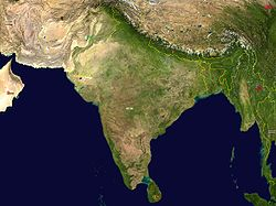 India Geographical1