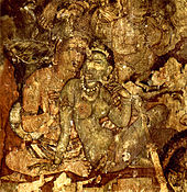 ancient india image