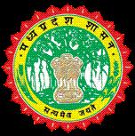 Seal-Logo-Emblem_of_Madhya_Pradesh