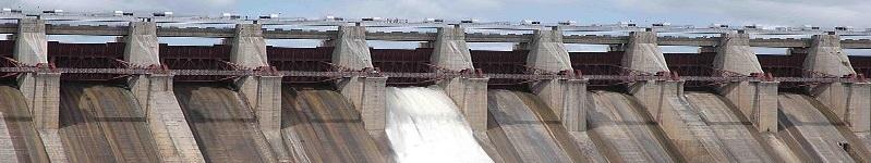 bansagar dam shahdol mp