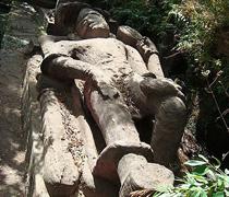 shesh-shaiya-bandhavgarh