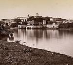 Maharaja_rewapalace_govindgarh1870